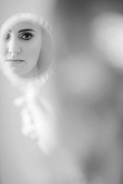beleza-da-noiva-casamento-ao-ar-livre-casamento-Bianca-e-Leonardo-Fotografia-Fernanda-Suhett-making-of-Quinta-da-Paz15