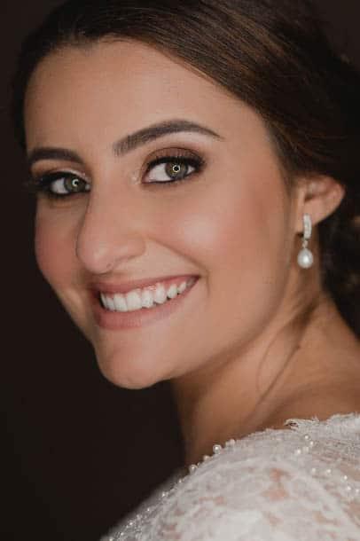 beleza-da-noiva-casamento-ao-ar-livre-casamento-Bianca-e-Leonardo-Fotografia-Fernanda-Suhett-making-of-Quinta-da-Paz28
