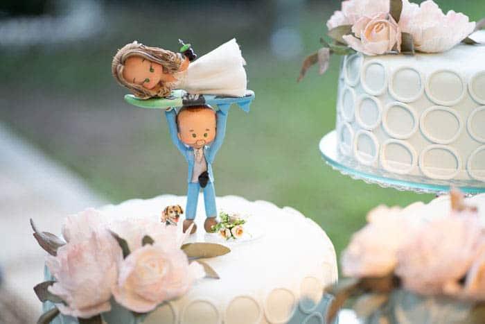 bolo-de-casamento-Casamento-Heloisa-e-Eduardo-Bolsonaro-cerimonial-Márcia-Santiago-decoracao-de-casamento-Fotografia-Davi-Nascimento11