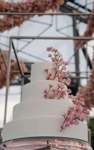bolo-de-casamento-casamento-ao-ar-livre-casamento-Bianca-e-Leonardo-decoracao-Fotografia-Fernanda-Suhett-Quinta-da-Paz3