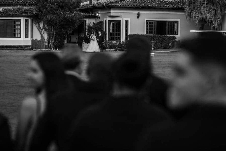 casamento-ao-ar-livre-casamento-Bianca-e-Leonardo-Fotografia-Fernanda-Suhett-Quinta-da-Paz19
