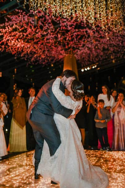 casamento-ao-ar-livre-casamento-Bianca-e-Leonardo-Fotografia-Fernanda-Suhett-Quinta-da-Paz29