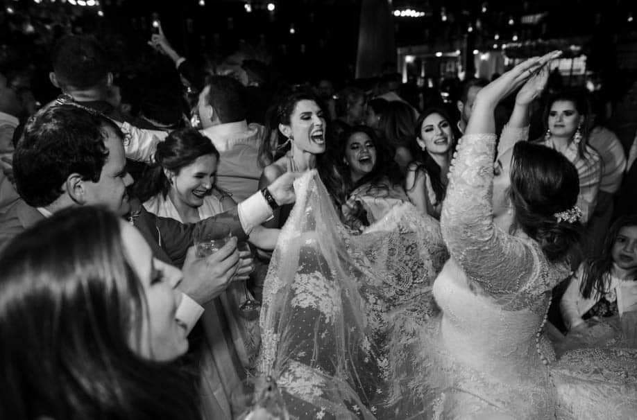casamento-ao-ar-livre-casamento-Bianca-e-Leonardo-Fotografia-Fernanda-Suhett-Quinta-da-Paz32