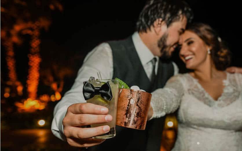 casamento-ao-ar-livre-casamento-Bianca-e-Leonardo-Fotografia-Fernanda-Suhett-Quinta-da-Paz36