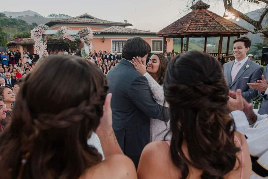 casamento-ao-ar-livre-casamento-Bianca-e-Leonardo-Fotografia-Fernanda-Suhett-Quinta-da-Paz38