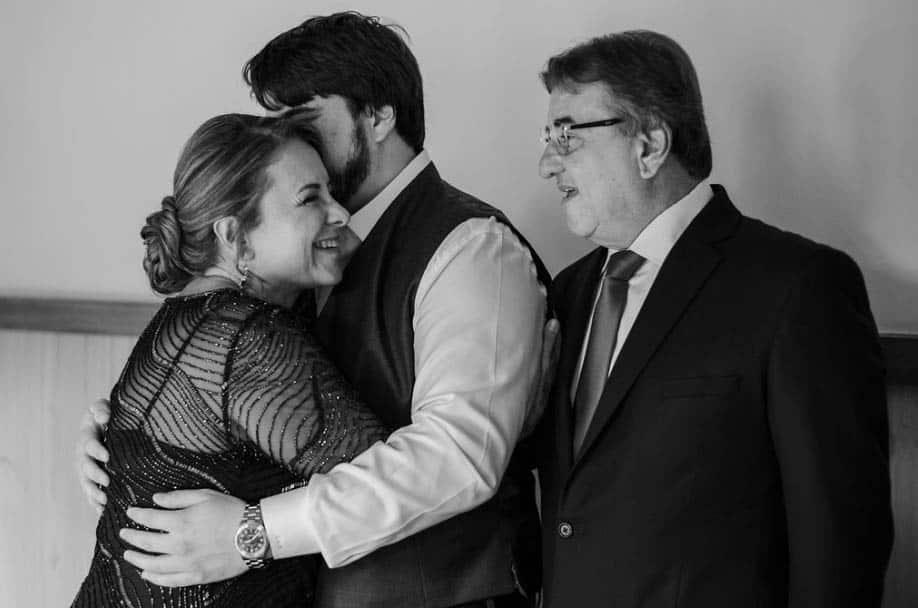 casamento-ao-ar-livre-casamento-Bianca-e-Leonardo-Fotografia-Fernanda-Suhett-making-of-do-noivo-Quinta-da-Paz4