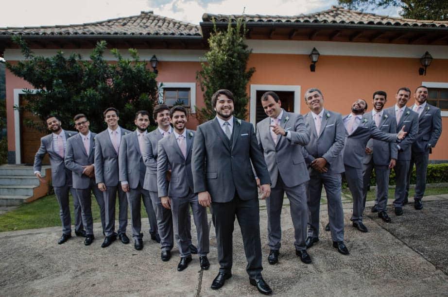 casamento-ao-ar-livre-casamento-Bianca-e-Leonardo-Fotografia-Fernanda-Suhett-making-of-do-noivo-Quinta-da-Paz6