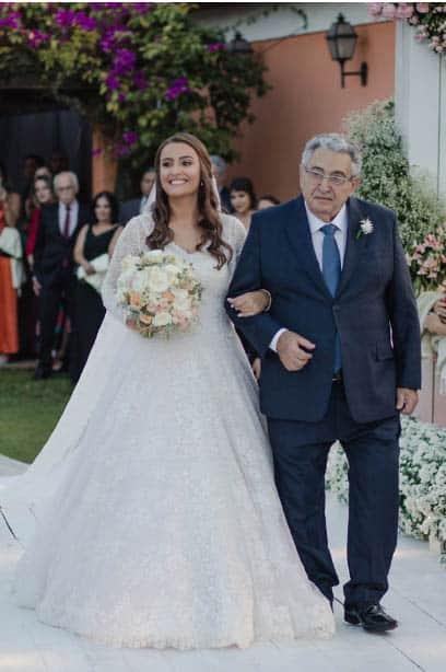 casamento-ao-ar-livre-casamento-Bianca-e-Leonardo-cerimonia-ao-ar-livre-Fotografia-Fernanda-Suhett-Quinta-da-Paz20