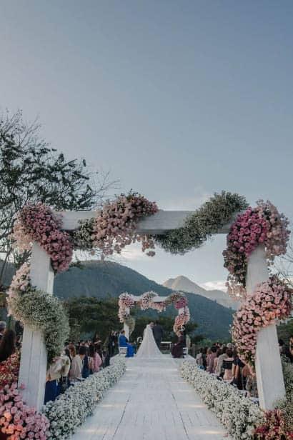 casamento-ao-ar-livre-casamento-Bianca-e-Leonardo-cerimonia-ao-ar-livre-decoracao-Fotografia-Fernanda-Suhett-Quinta-da-Paz24