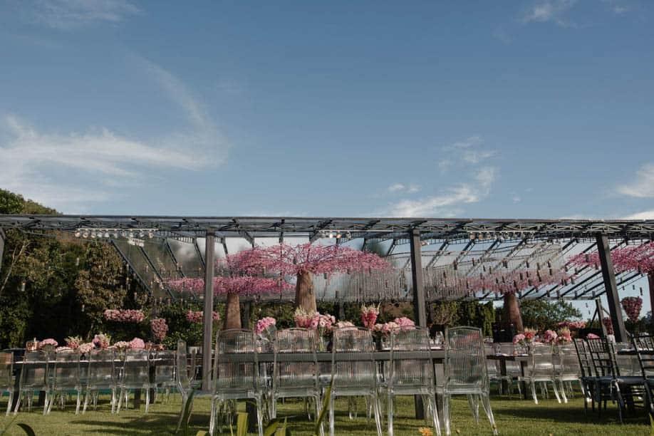 casamento-ao-ar-livre-casamento-Bianca-e-Leonardo-decoracao-Fotografia-Fernanda-Suhett-Quinta-da-Paz1