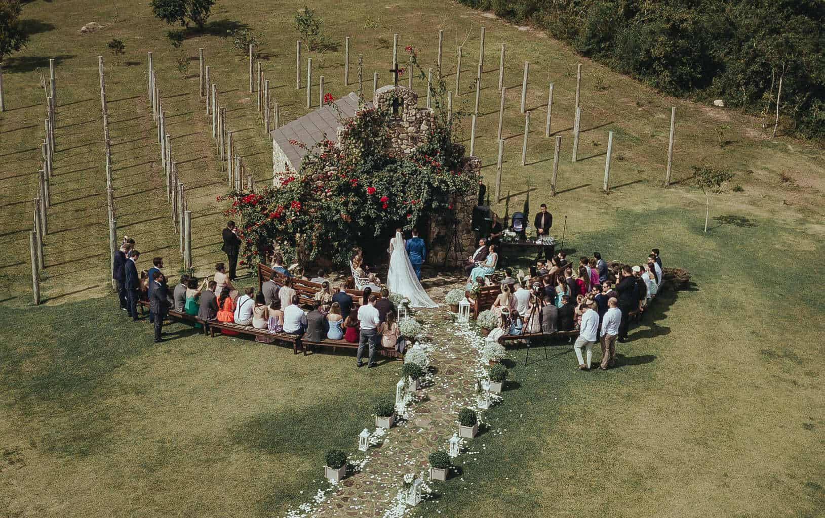 debora-e-willian-arq-flora-villa-casarao-florianopolis-46411190504AndreVanzin464