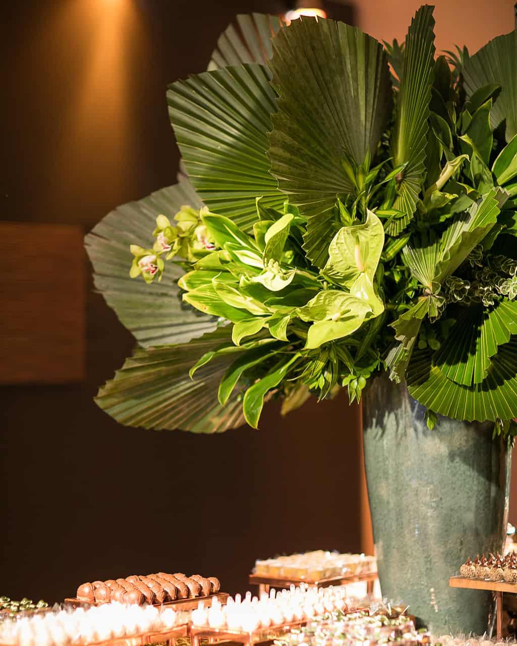 plantas-na-decoracao-eugenia-guerrera