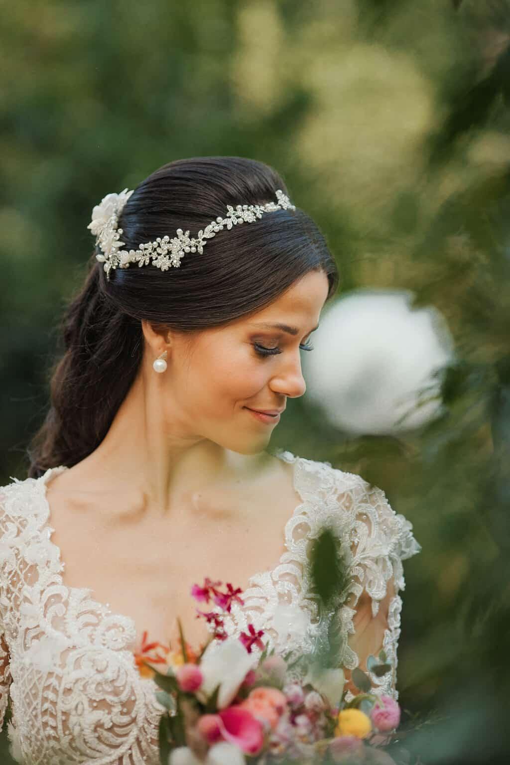 beleza-da-noiva-casamento-Beatriz-e-Joao-Fernando-Itaipava-Locanda-Della-Mimosa-Thienny-Tammis100
