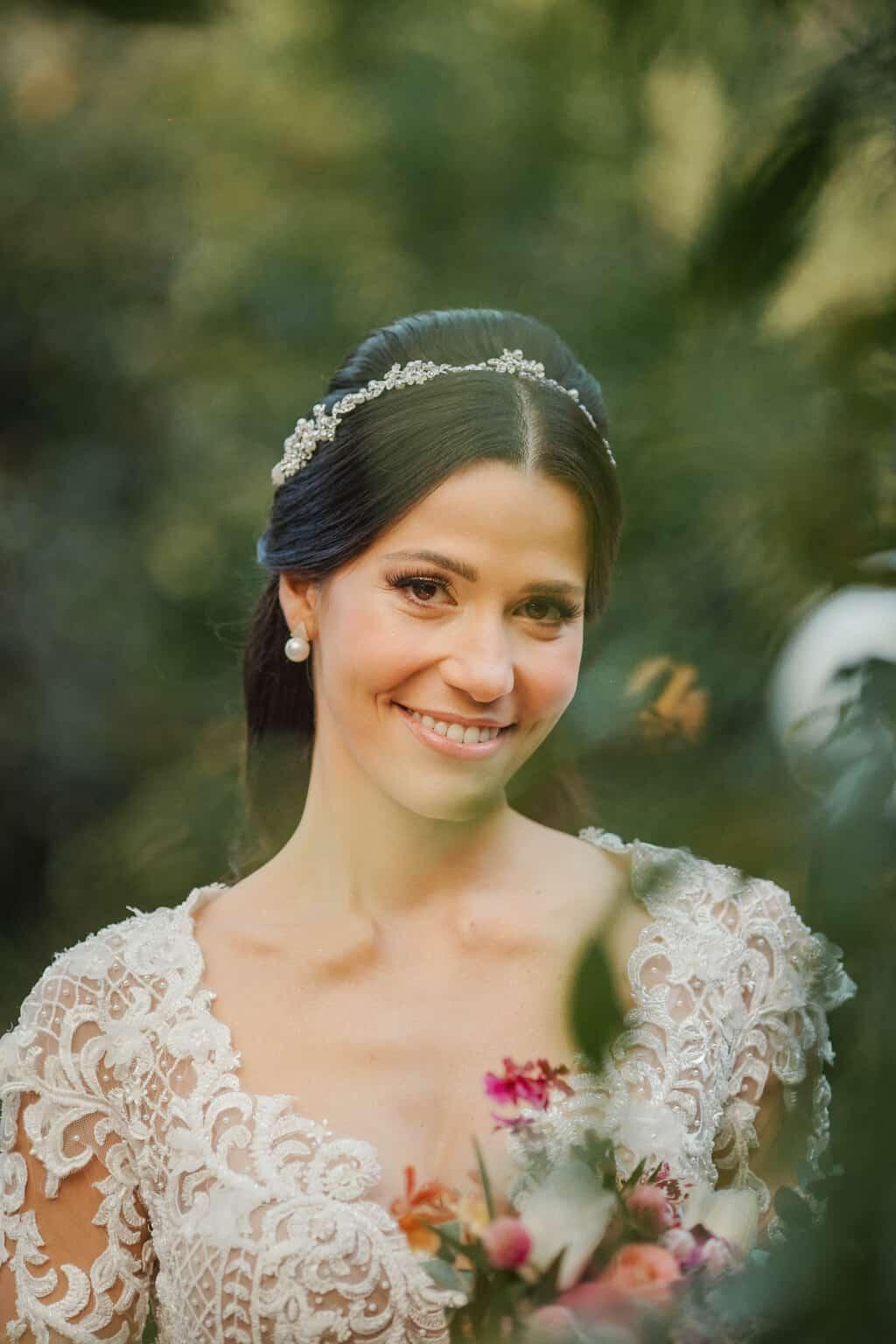 beleza-da-noiva-casamento-Beatriz-e-Joao-Fernando-Itaipava-Locanda-Della-Mimosa-Thienny-Tammis101