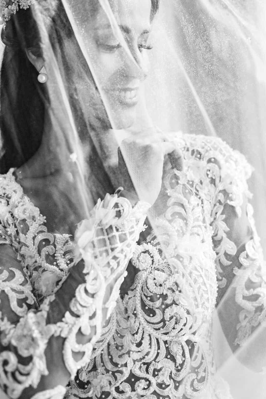 beleza-da-noiva-casamento-Beatriz-e-Joao-Fernando-Itaipava-Locanda-Della-Mimosa-Thienny-Tammis112