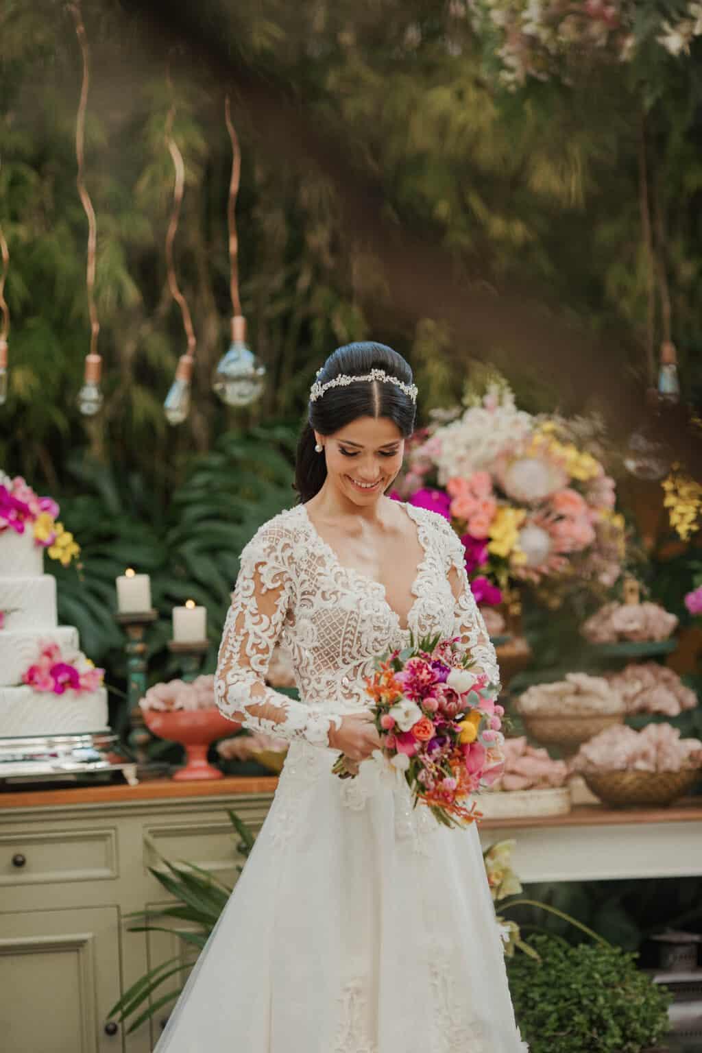 beleza-da-noiva-casamento-Beatriz-e-Joao-Fernando-Itaipava-Locanda-Della-Mimosa-Thienny-Tammis88