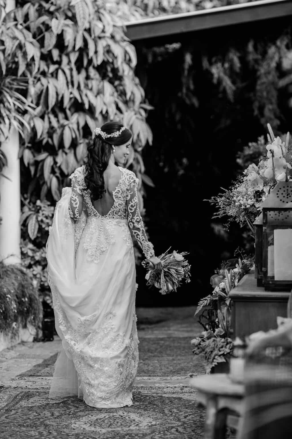 beleza-da-noiva-casamento-Beatriz-e-Joao-Fernando-Itaipava-Locanda-Della-Mimosa-Thienny-Tammis94
