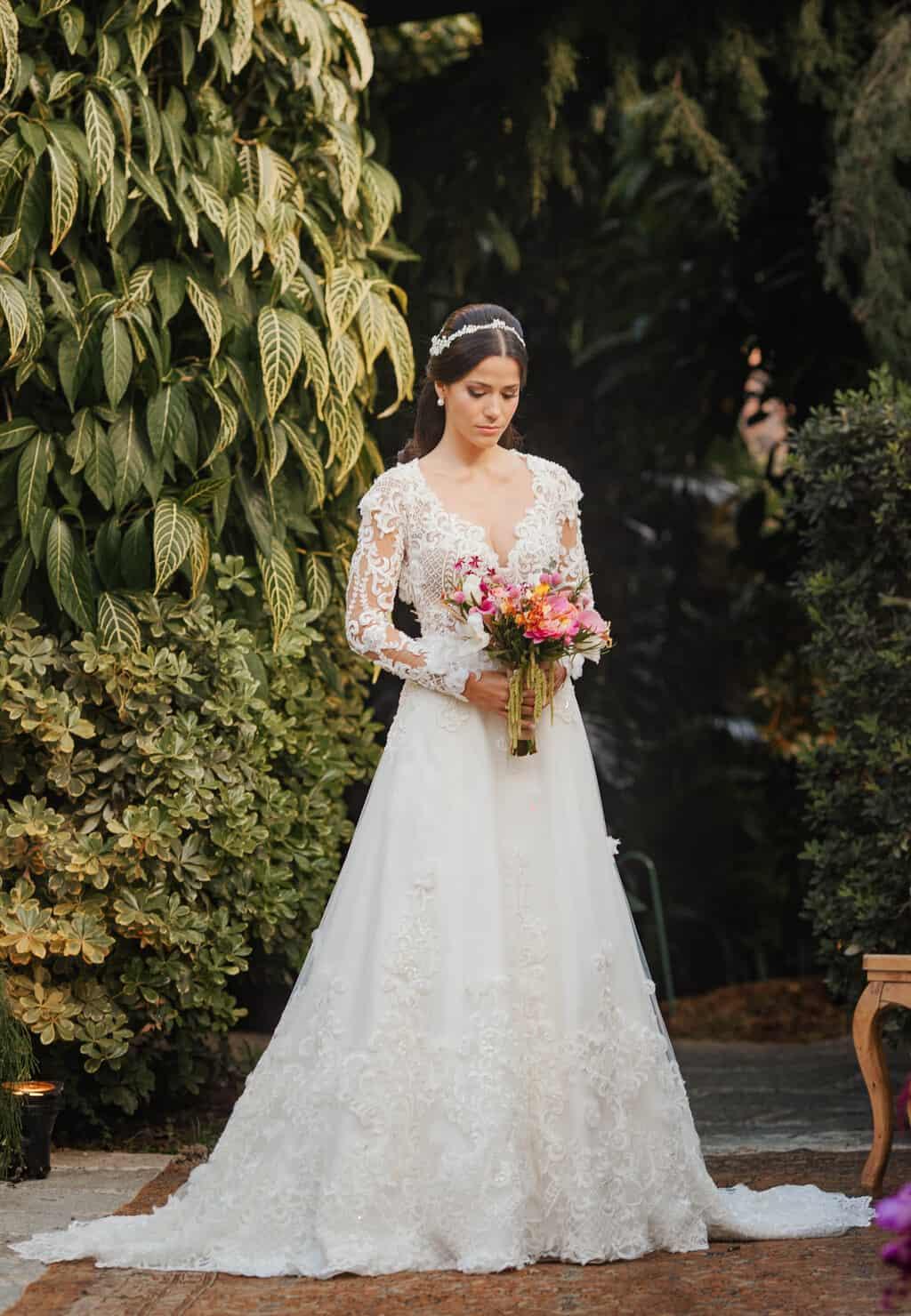 beleza-da-noiva-casamento-Beatriz-e-Joao-Fernando-Itaipava-Locanda-Della-Mimosa-Thienny-Tammis96
