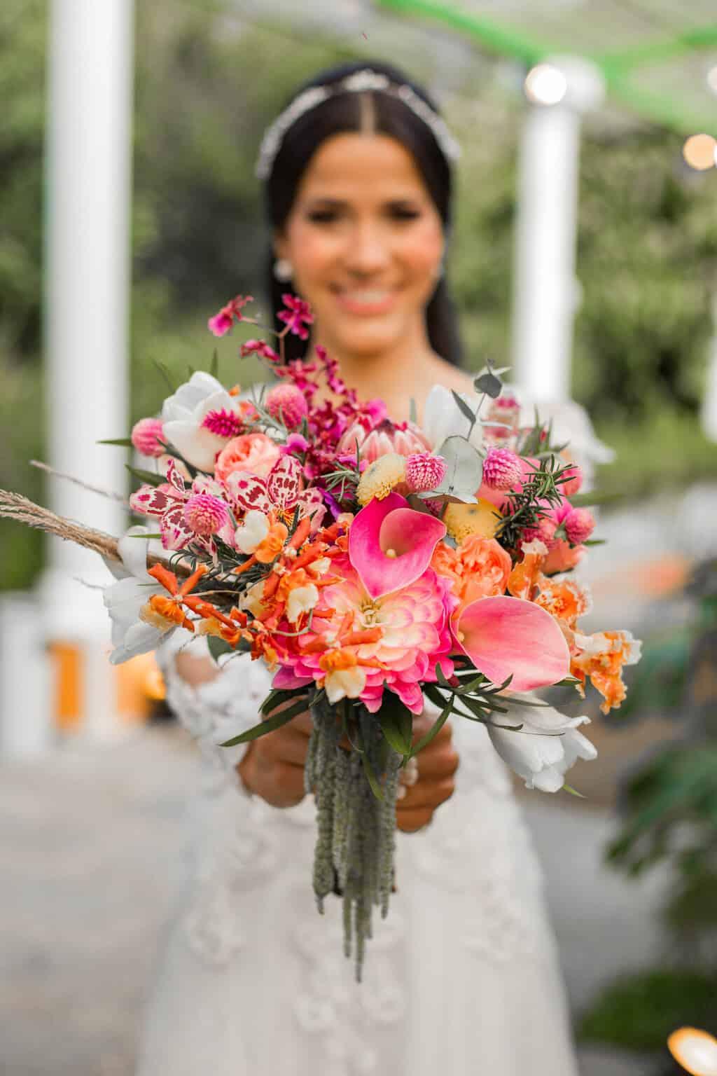 beleza-da-noiva-casamento-Beatriz-e-Joao-Fernando-Itaipava-Locanda-Della-Mimosa-Thienny-Tammis98