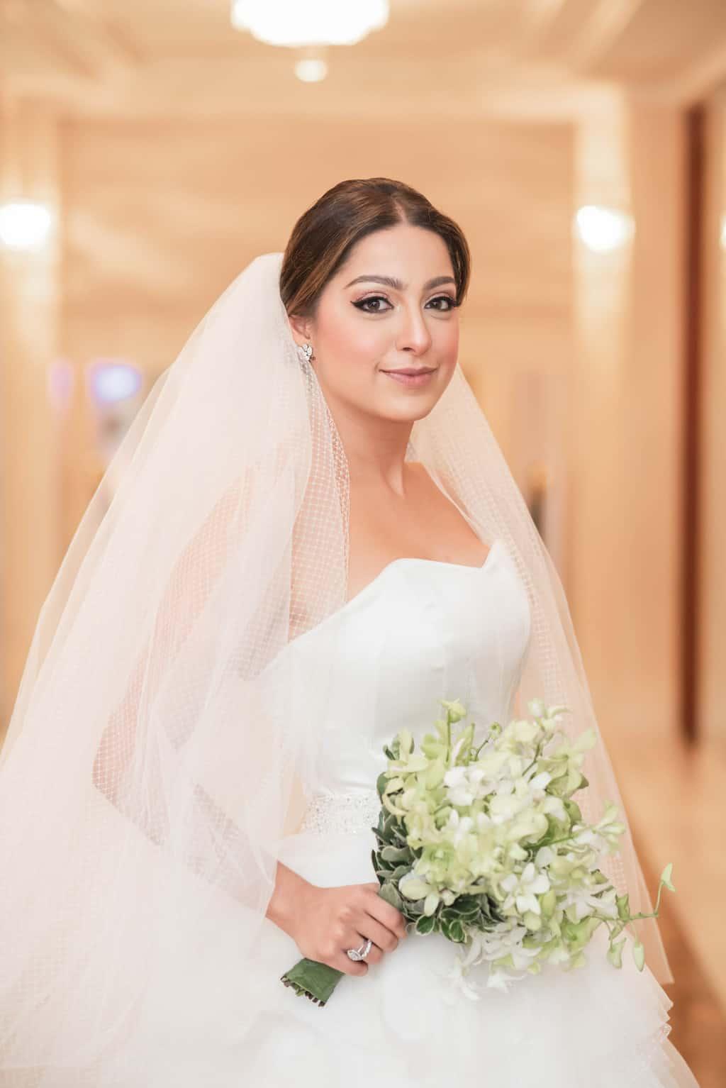 beleza-da-noiva-casamento-Karynna-e-Fernando-cerimonial-TCD-Eventos-fotografia-Marina-Fava-making-of15