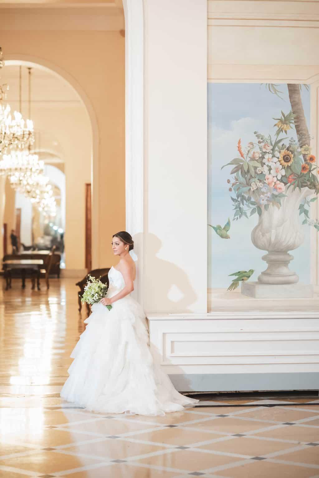 beleza-da-noiva-casamento-Karynna-e-Fernando-cerimonial-TCD-Eventos-fotografia-Marina-Fava-making-of3