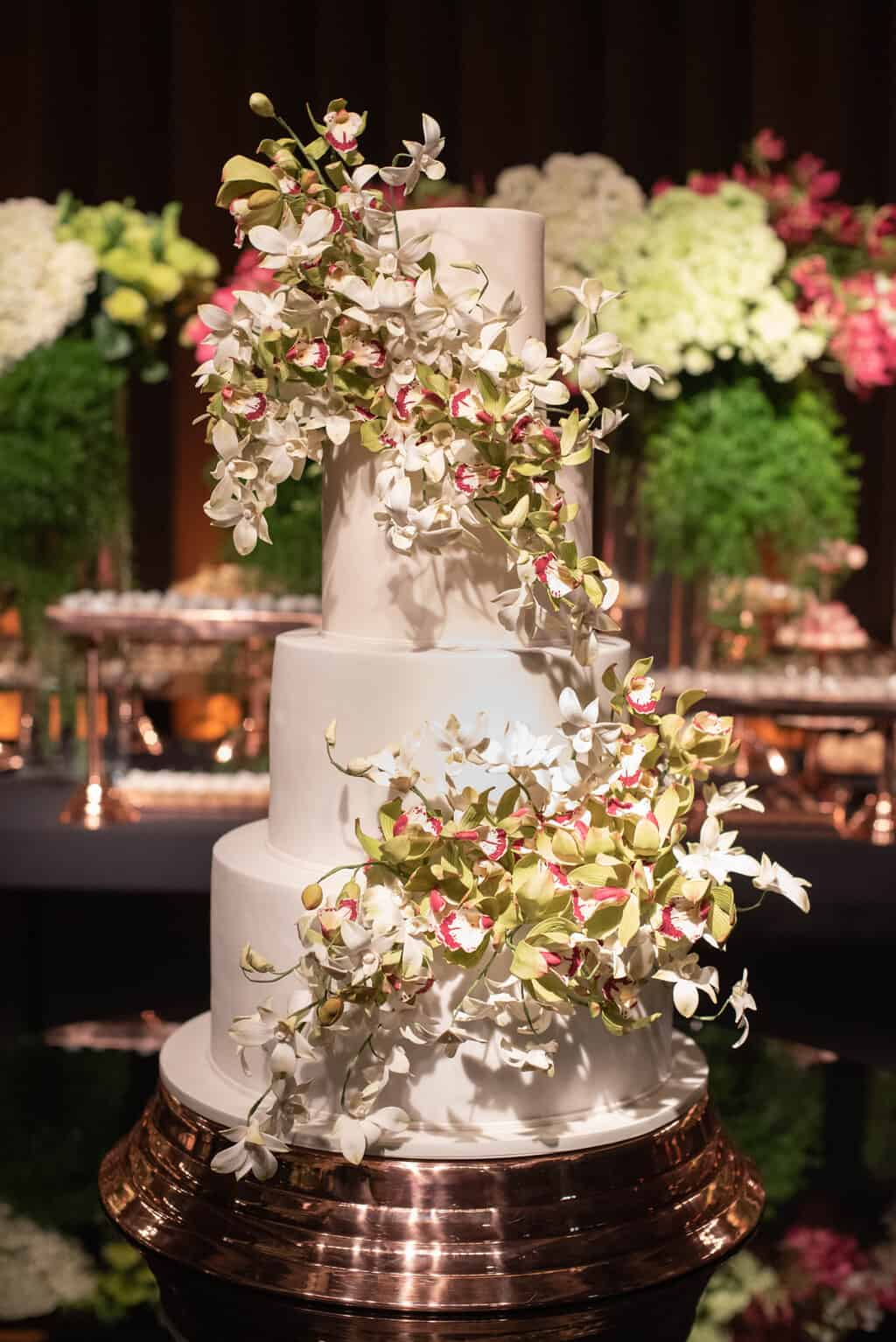 bolo-de-casamento-casamento-Karynna-e-Fernando-cerimonial-TCD-Eventos-decoração-Eugenia-Guerrera-Decoração-Melanie-Schmid-fotografia-Marina-Fava18
