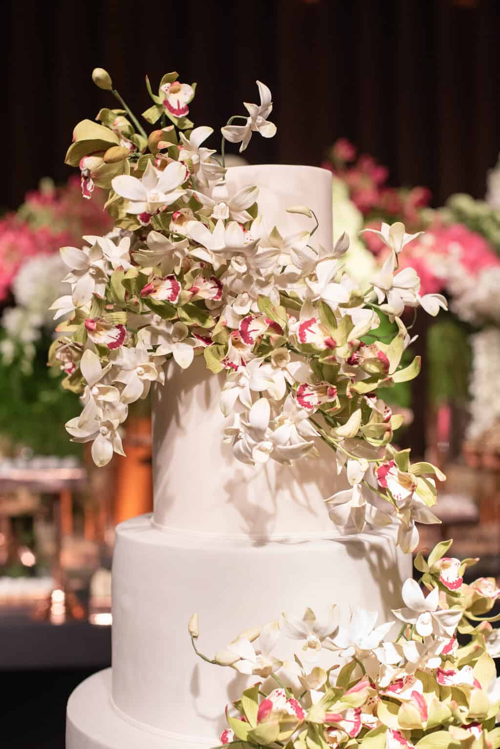 bolo-de-casamento-casamento-Karynna-e-Fernando-cerimonial-TCD-Eventos-decoração-Eugenia-Guerrera-Decoração-Melanie-Schmid-fotografia-Marina-Fava19