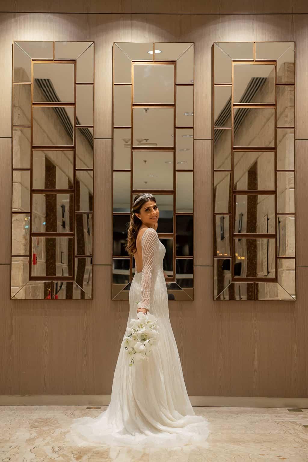 buque-casamento-luiza-e-gustavo-cerimonial-casamento-de-ideias-fotografia-lenine-serejo-making-of-vestido-de-noiva11