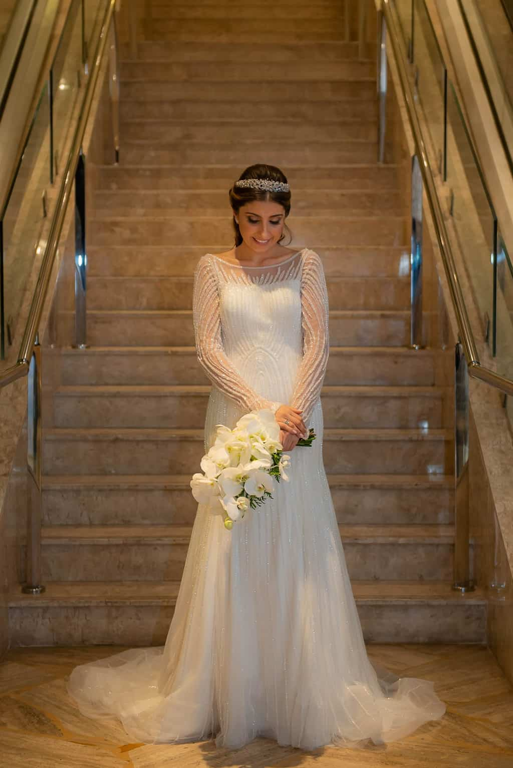 buque-casamento-luiza-e-gustavo-cerimonial-casamento-de-ideias-fotografia-lenine-serejo-making-of-vestido-de-noiva12