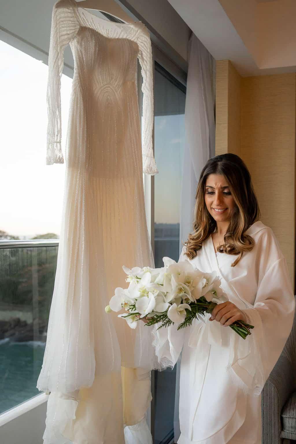buque-casamento-luiza-e-gustavo-cerimonial-casamento-de-ideias-fotografia-lenine-serejo-making-of-vestido-de-noiva3