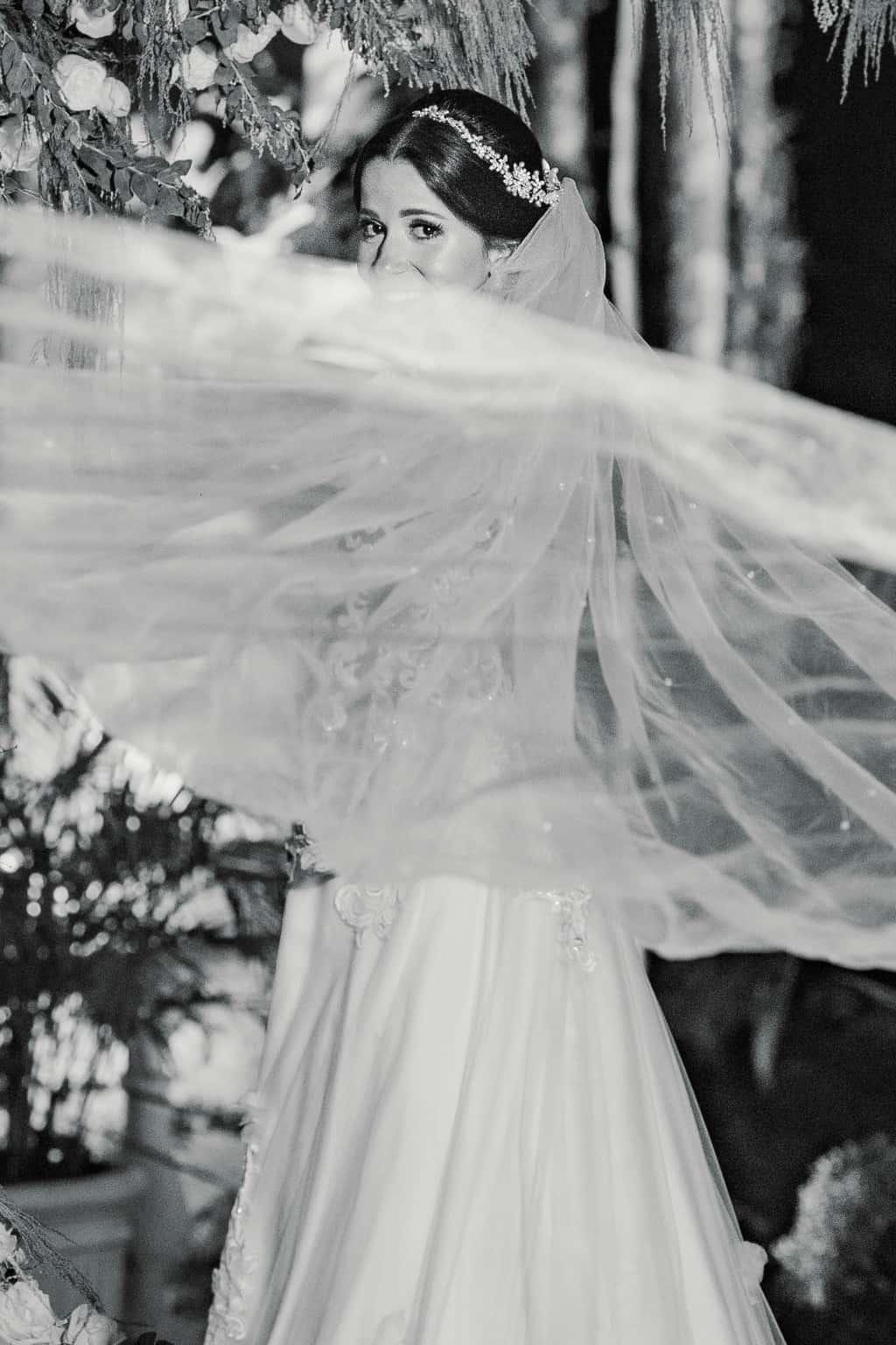 casamento-Beatriz-e-Joao-Fernando-Itaipava-Locanda-Della-Mimosa-Thienny-Tammis190