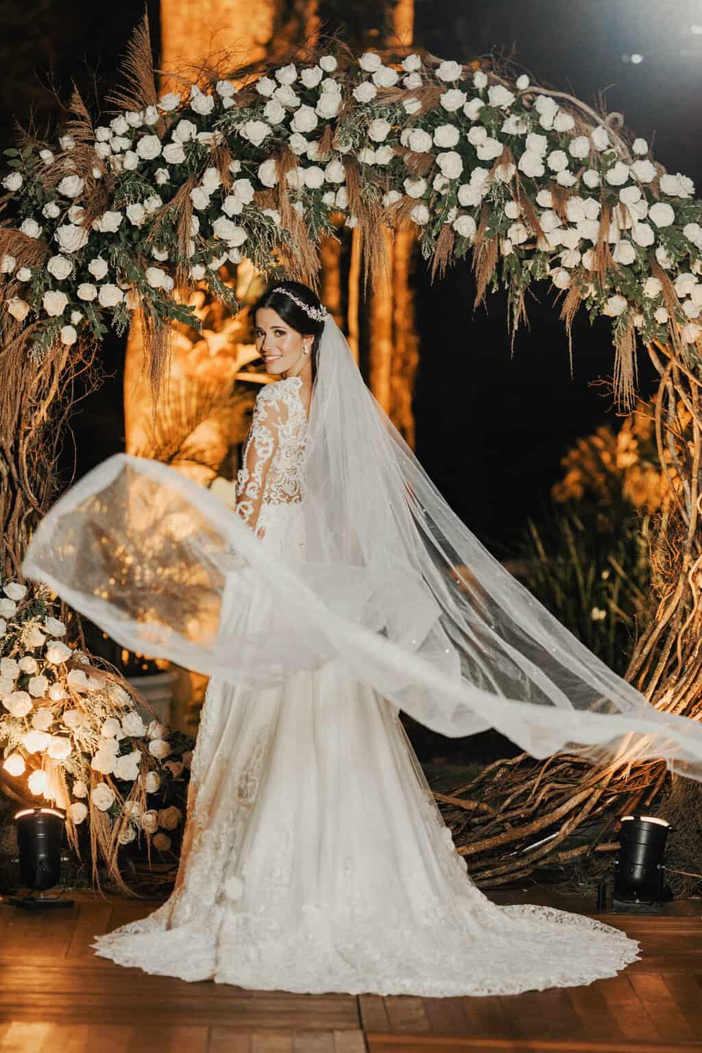 casamento-Beatriz-e-Joao-Fernando-Itaipava-Locanda-Della-Mimosa-Thienny-Tammis191