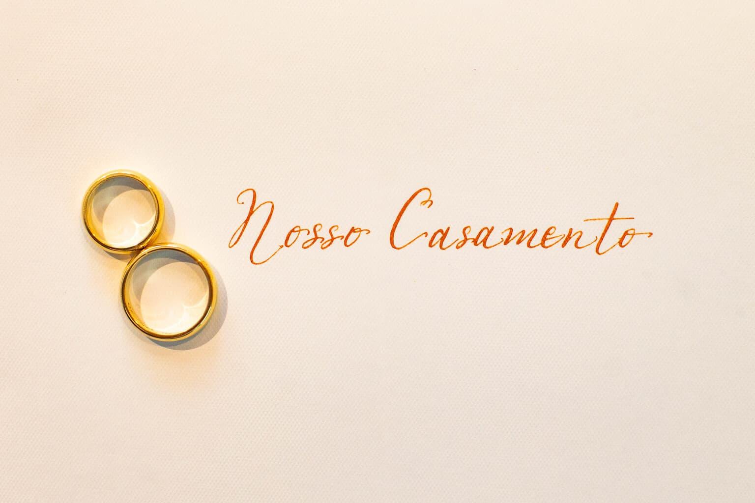 casamento-Beatriz-e-Joao-Fernando-Itaipava-Locanda-Della-Mimosa-making-of-Thienny-Tammis2