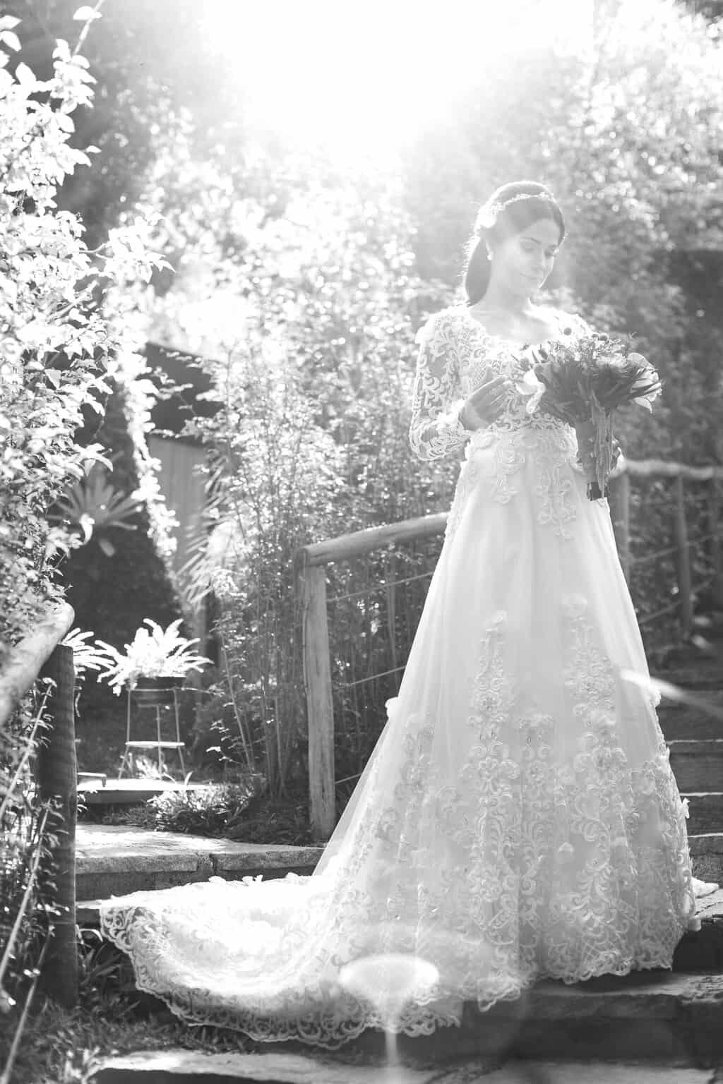casamento-Beatriz-e-Joao-Fernando-Itaipava-Locanda-Della-Mimosa-making-of-Thienny-Tammis43