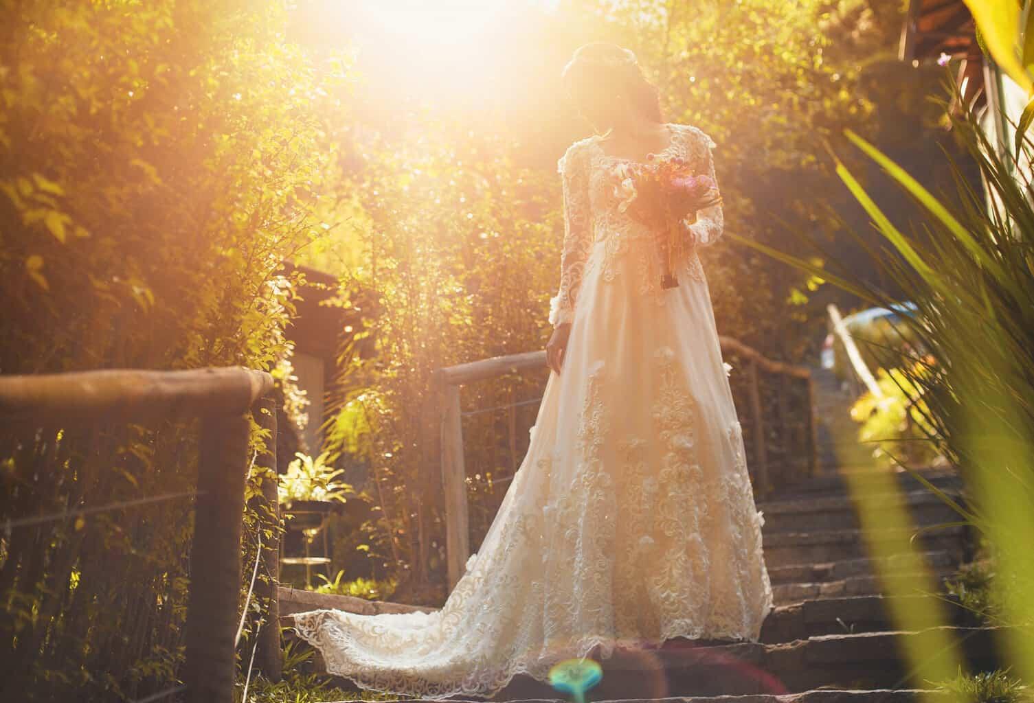 casamento-Beatriz-e-Joao-Fernando-Itaipava-Locanda-Della-Mimosa-making-of-Thienny-Tammis45