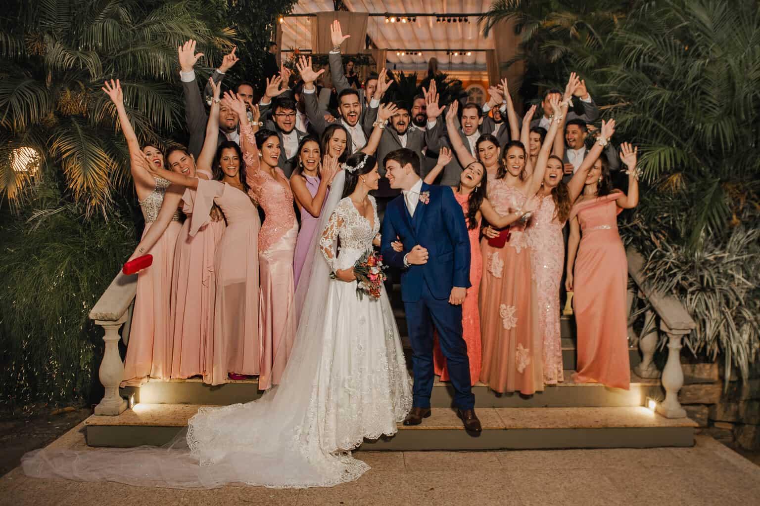 casamento-Beatriz-e-Joao-Fernando-Itaipava-Locanda-Della-Mimosa-padrinhos-Thienny-Tammis182