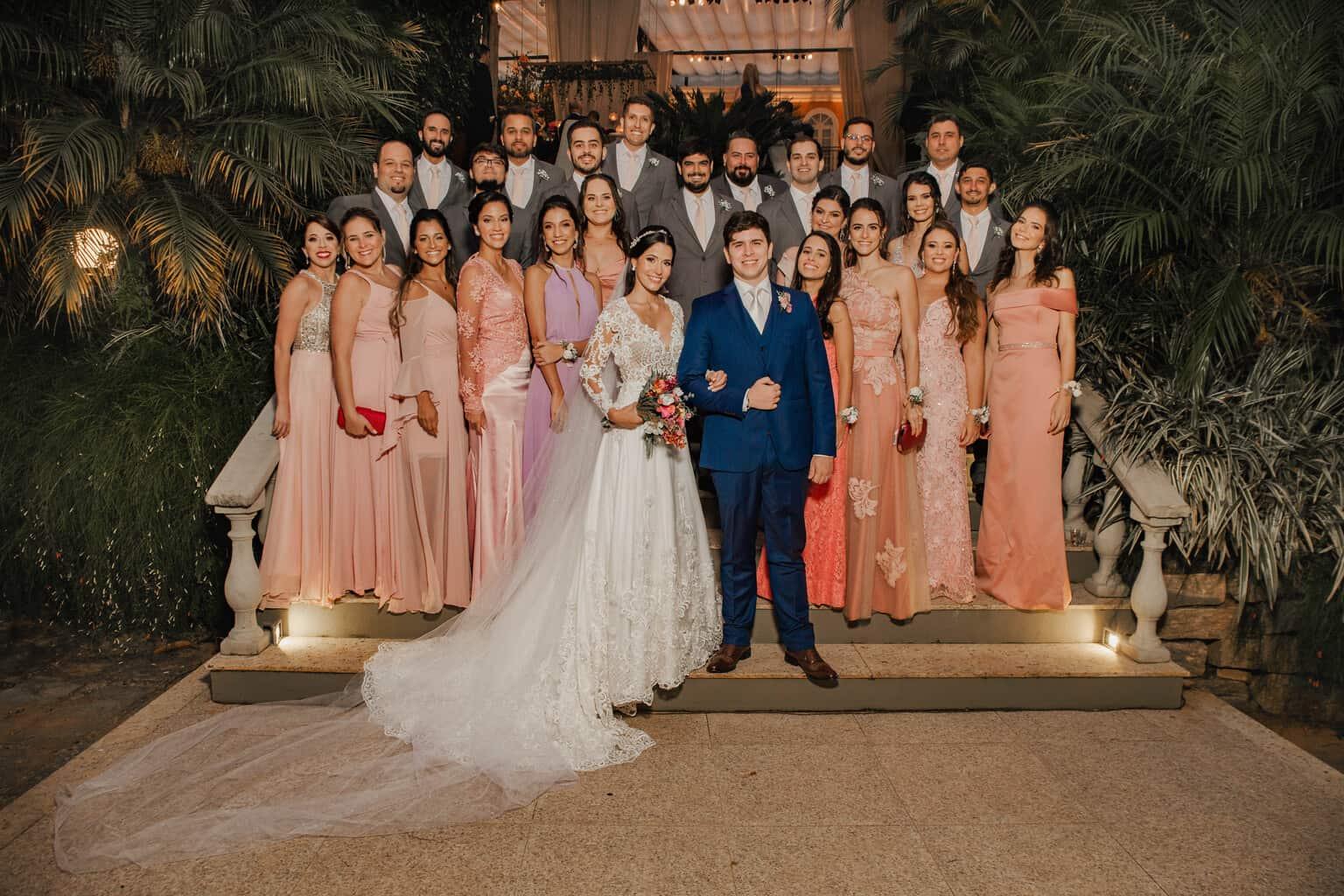casamento-Beatriz-e-Joao-Fernando-Itaipava-Locanda-Della-Mimosa-padrinhos-Thienny-Tammis183