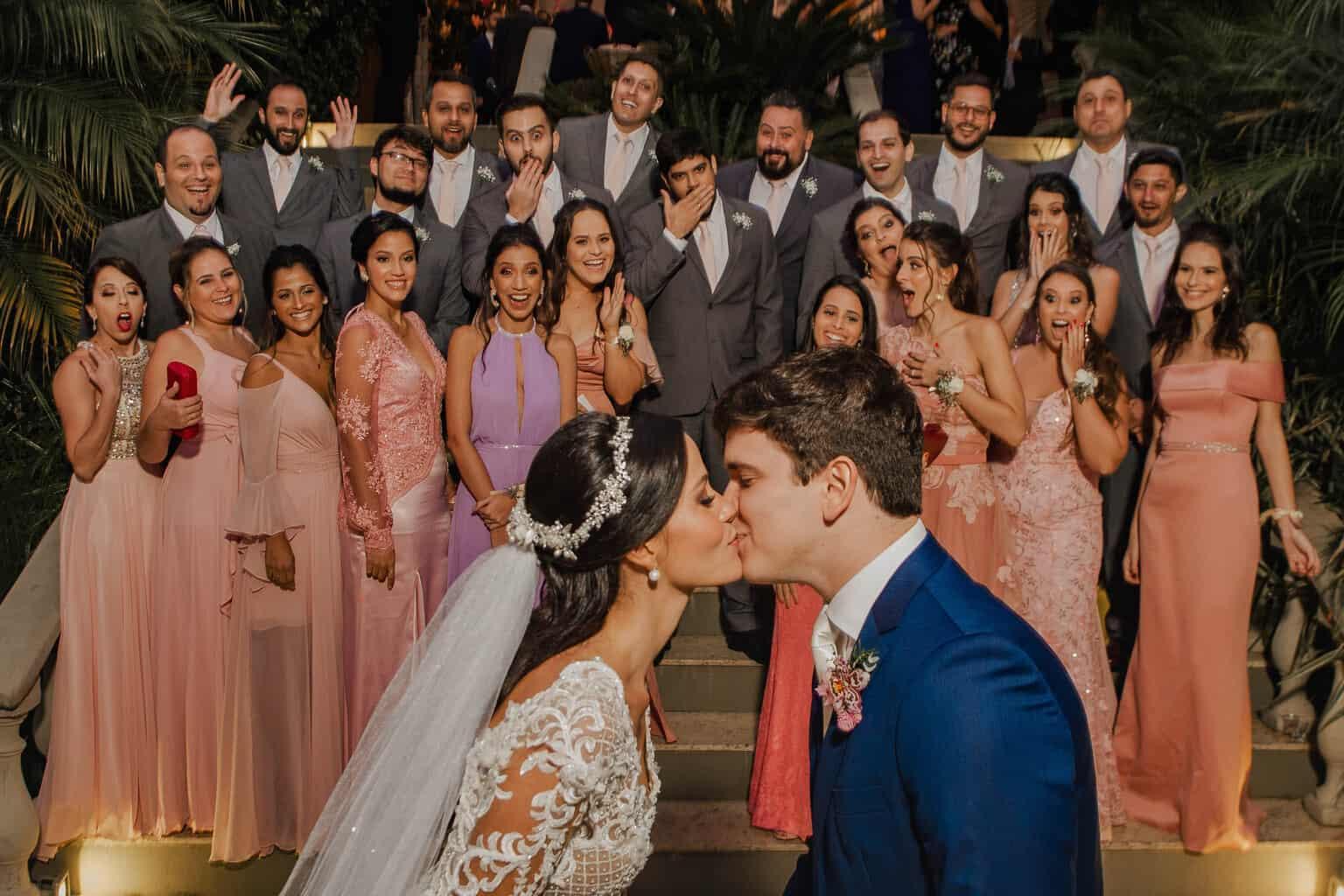 casamento-Beatriz-e-Joao-Fernando-Itaipava-Locanda-Della-Mimosa-padrinhos-Thienny-Tammis184