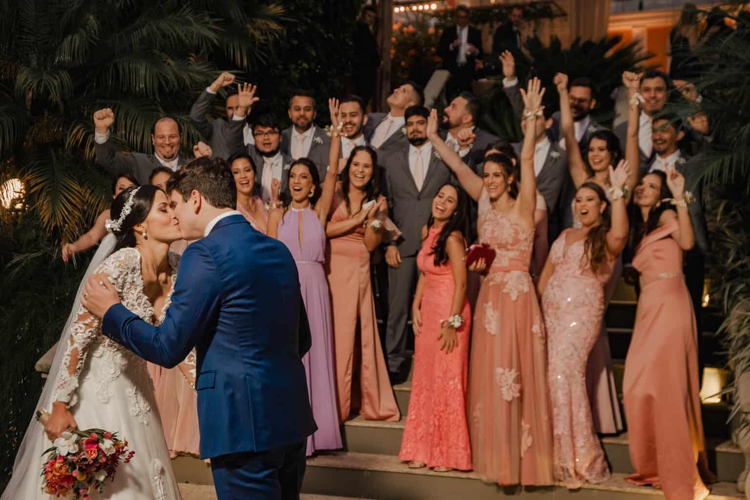 casamento-Beatriz-e-Joao-Fernando-Itaipava-Locanda-Della-Mimosa-padrinhos-Thienny-Tammis185