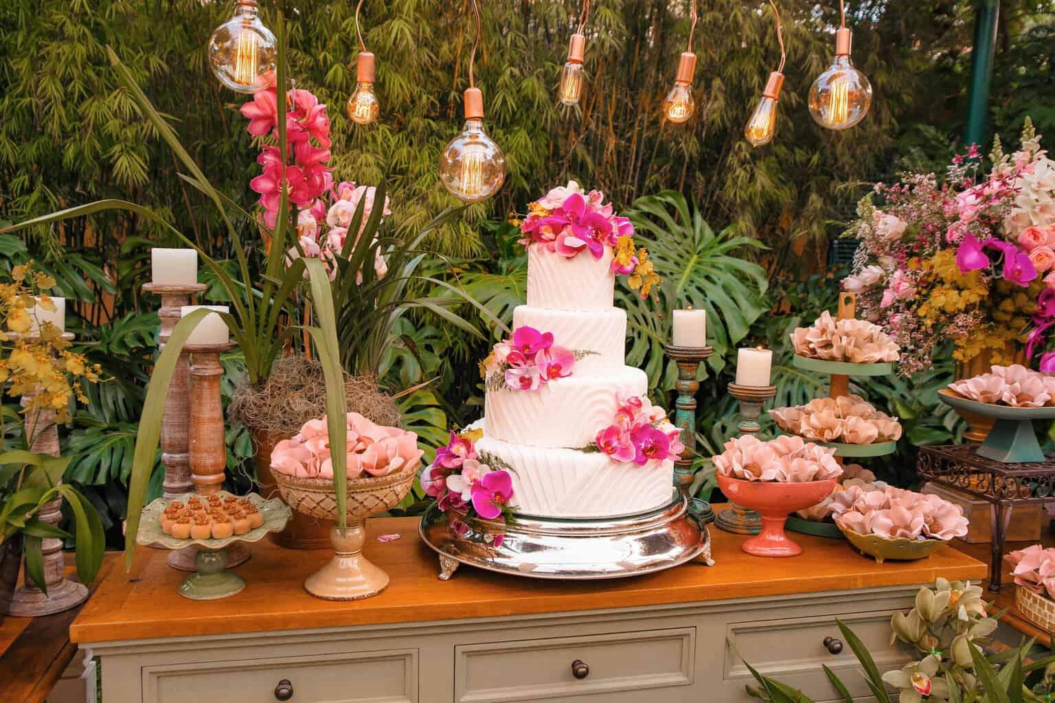 casamento-Beatriz-e-Joao-Fernando-decoracao-colorida-Itaipava-Locanda-Della-Mimosa-Thienny-Tammis70