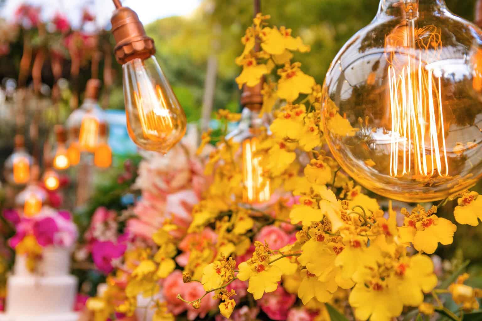 casamento-Beatriz-e-Joao-Fernando-decoracao-colorida-Itaipava-Locanda-Della-Mimosa-Thienny-Tammis80