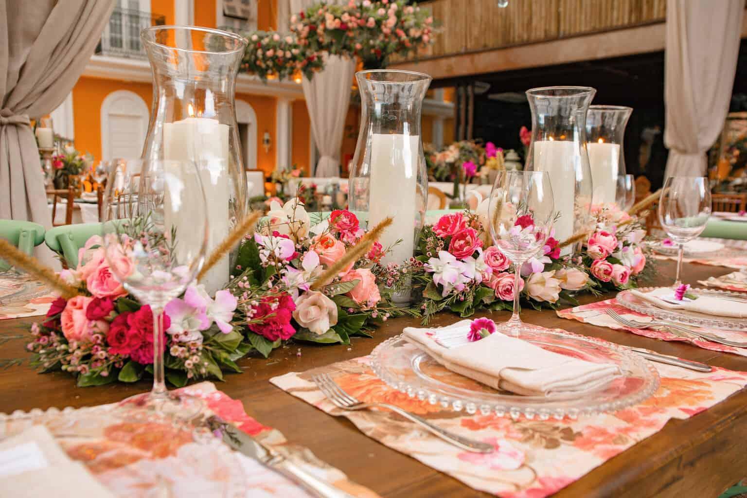 casamento-Beatriz-e-Joao-Fernando-decoracao-colorida-Itaipava-Locanda-Della-Mimosa-Thienny-Tammis84