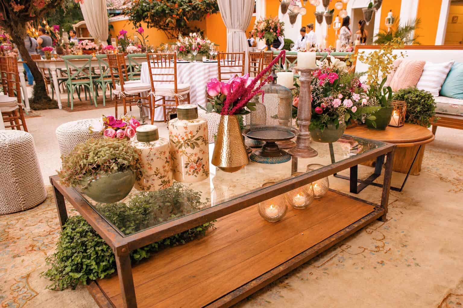casamento-Beatriz-e-Joao-Fernando-decoracao-colorida-Itaipava-Locanda-Della-Mimosa-Thienny-Tammis85