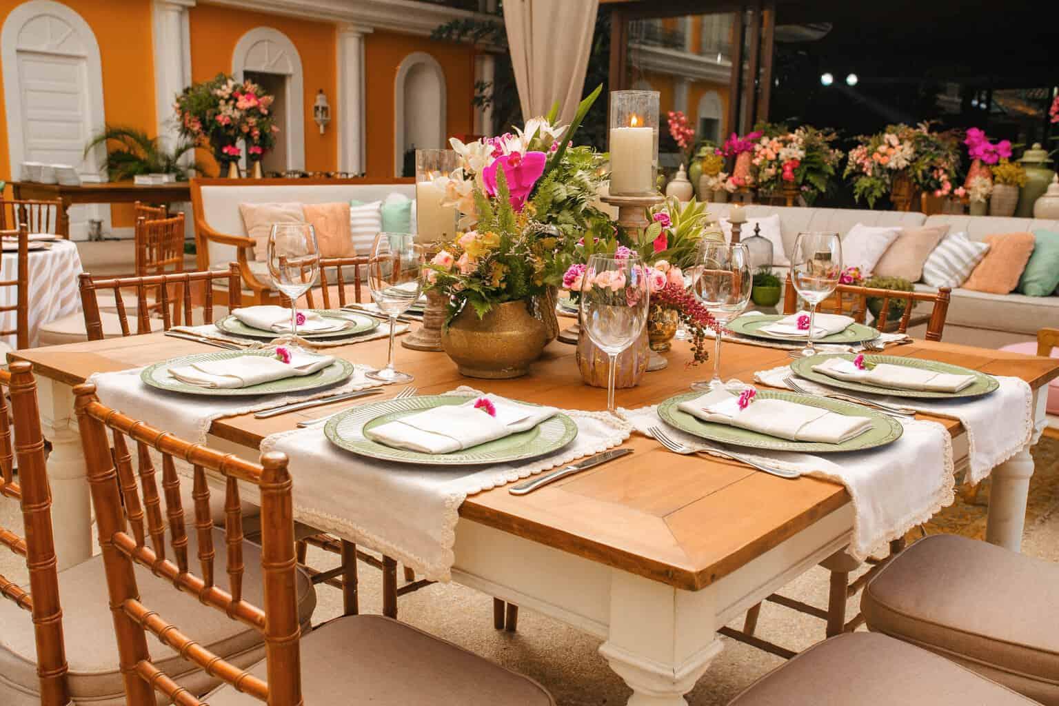 casamento-Beatriz-e-Joao-Fernando-decoracao-romantica-Itaipava-Locanda-Della-Mimosa-Thienny-Tammis54