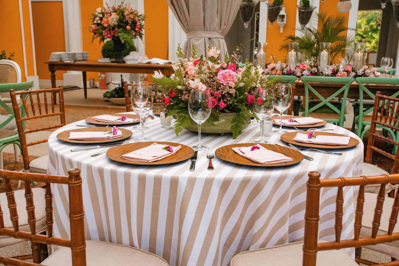 casamento-Beatriz-e-Joao-Fernando-decoracao-romantica-Itaipava-Locanda-Della-Mimosa-Thienny-Tammis58