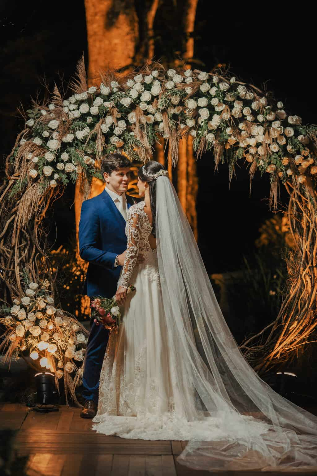 casamento-Beatriz-e-Joao-Fernando-fotos-dos-noivos-Itaipava-Locanda-Della-Mimosa-Thienny-Tammis193
