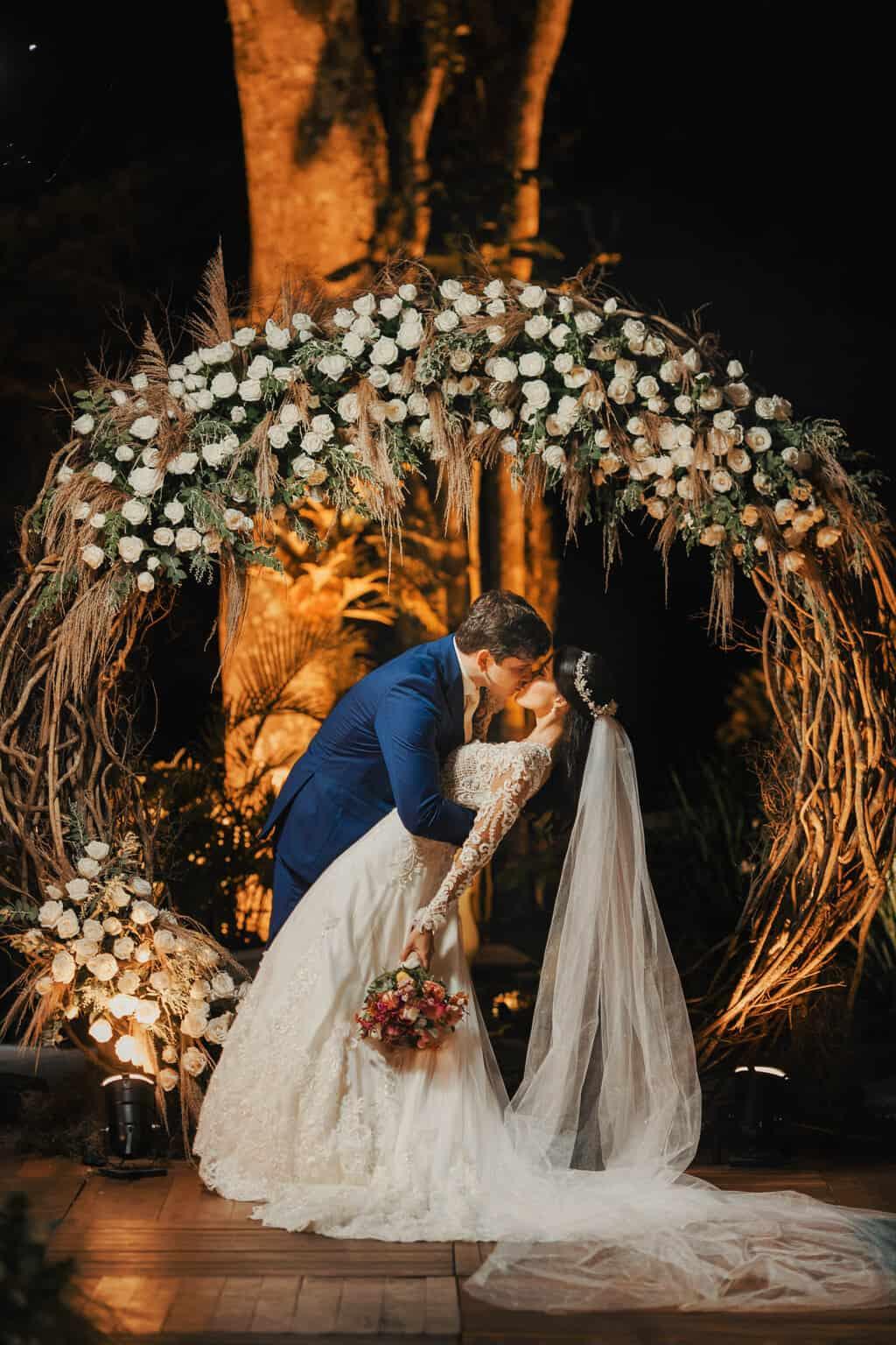 casamento-Beatriz-e-Joao-Fernando-fotos-dos-noivos-Itaipava-Locanda-Della-Mimosa-Thienny-Tammis195