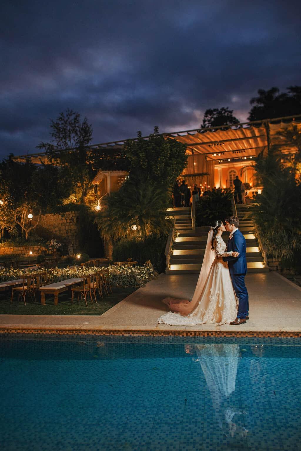 casamento-Beatriz-e-Joao-Fernando-fotos-dos-noivos-Itaipava-Locanda-Della-Mimosa-Thienny-Tammis200