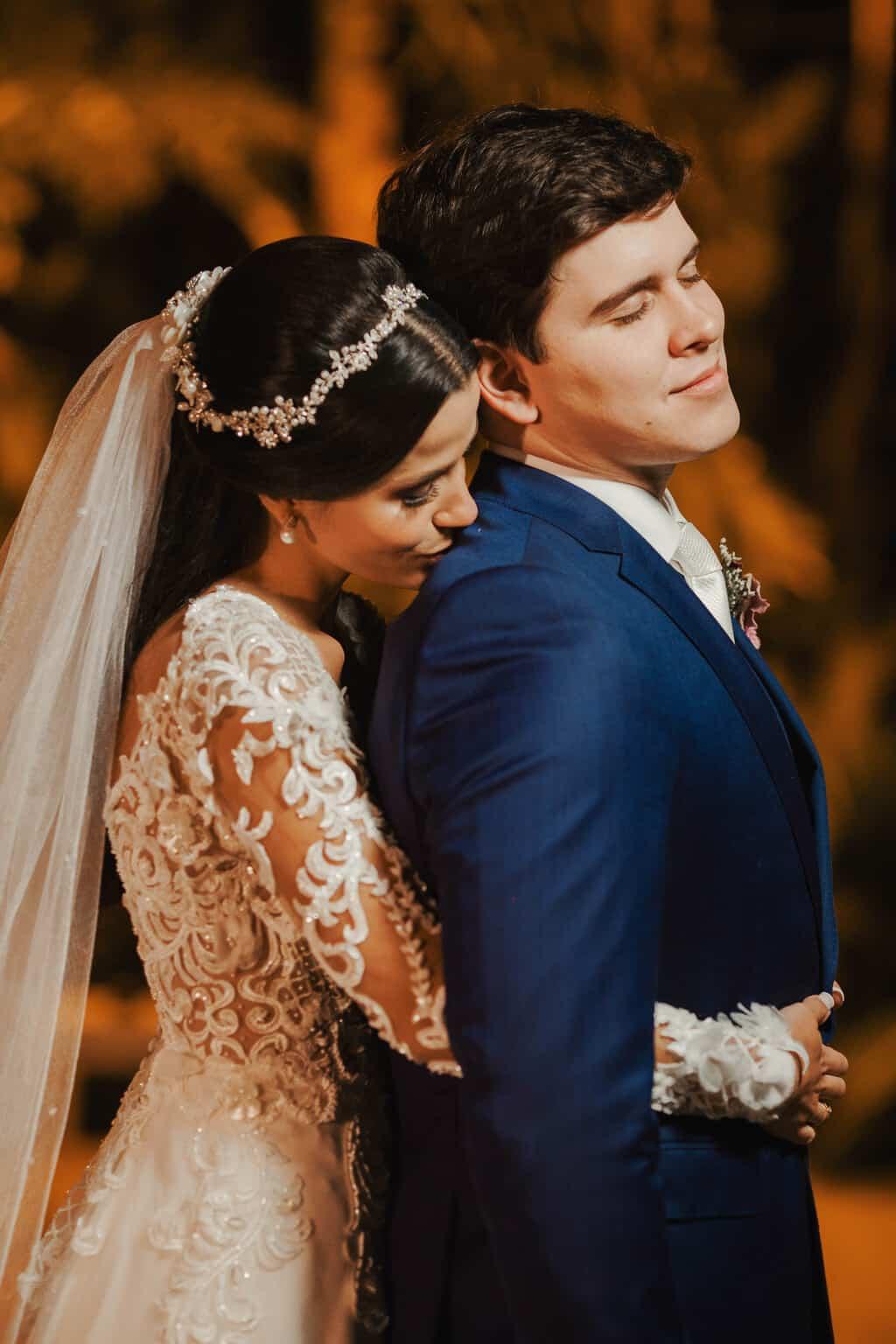 casamento-Beatriz-e-Joao-Fernando-fotos-dos-noivos-Itaipava-Locanda-Della-Mimosa-Thienny-Tammis204