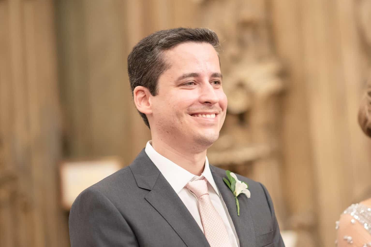 casamento-Karynna-e-Fernando-cerimonia-na-igreja-cerimonial-TCD-Eventos-fotografia-Marina-Fava-Igreja-São-Francisco-de-Paula46